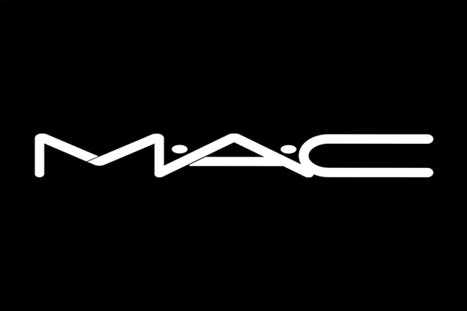 MAC Cosmetics Logo
